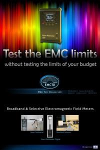 EMCTD Poster 2011
