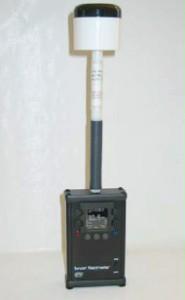 RFP-05 PIC1