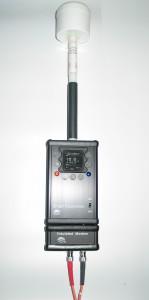 RFP-05 Fiber