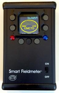 Meter Logo 2