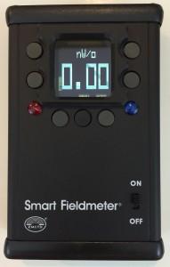 Meter Power 2
